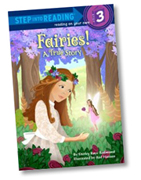 Fairies: A True Story