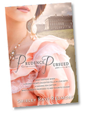 Prudence Pursued